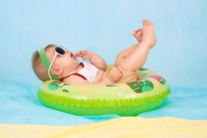 Baby toddler products 1