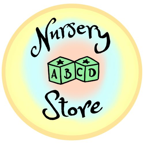 Baby & toddler logo