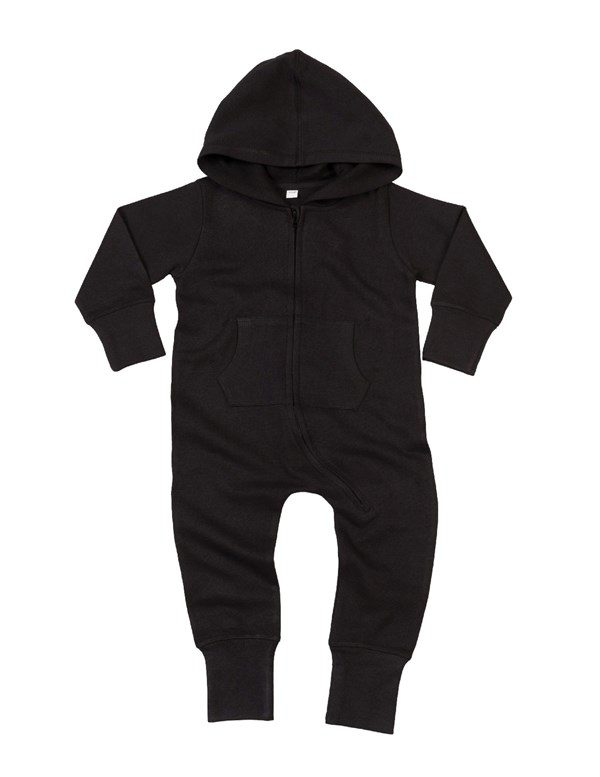 baby-all-in-one-black