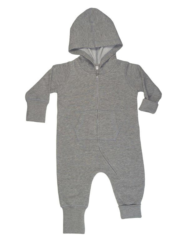baby-all-in-one-grey