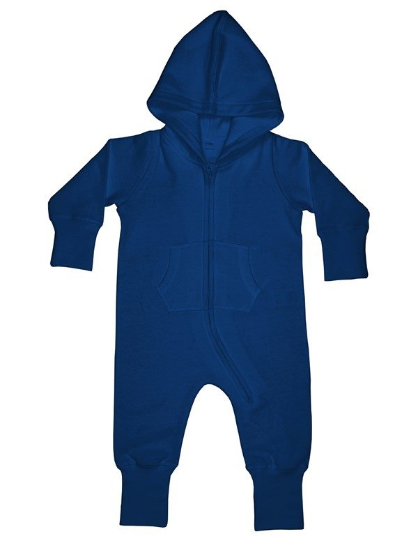 baby-all-in-one-navy