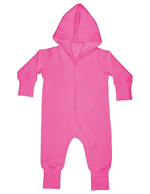 baby-all-in-one-pink