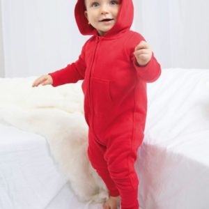 baby-all-in-one-red