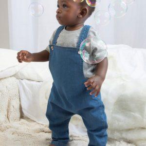 baby-denim-dungarees