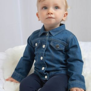 baby-denim-jacket