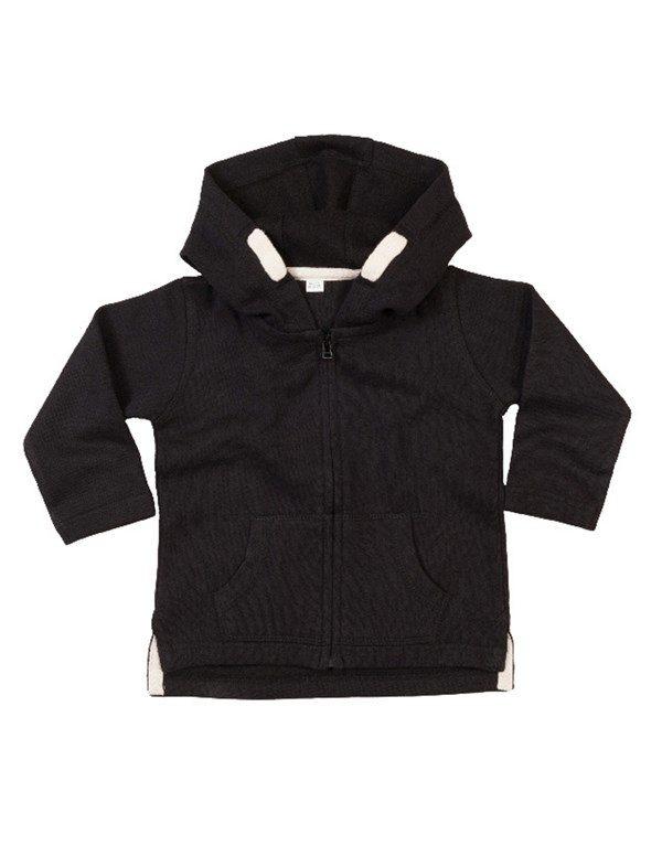 baby-hoodie-black