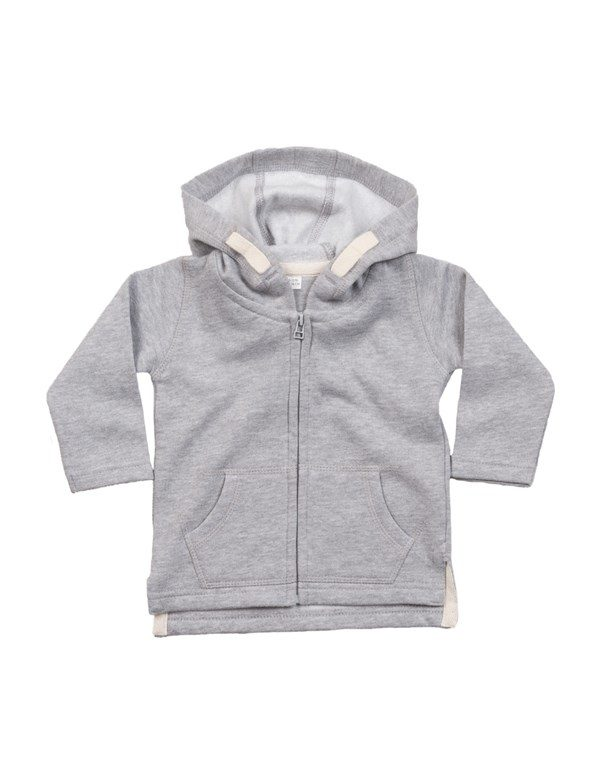 baby-hoodie-heather-grey