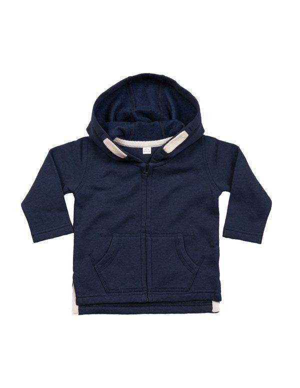 baby-hoodie-nautical-navy