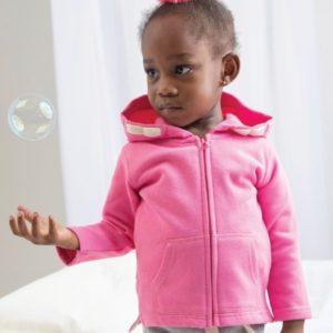 baby-hoodie-pink