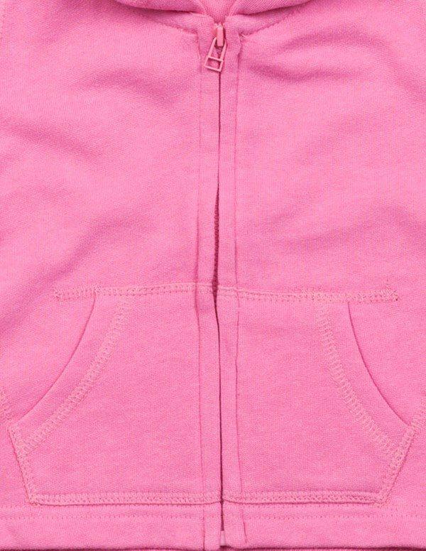 baby-hoodie-pink2