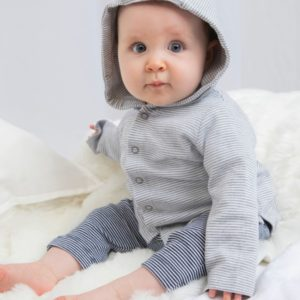 baby-striped-hooded-tshirt-grey