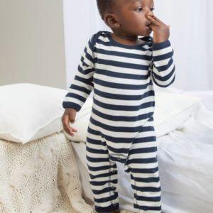 baby-stripy-rompasuit