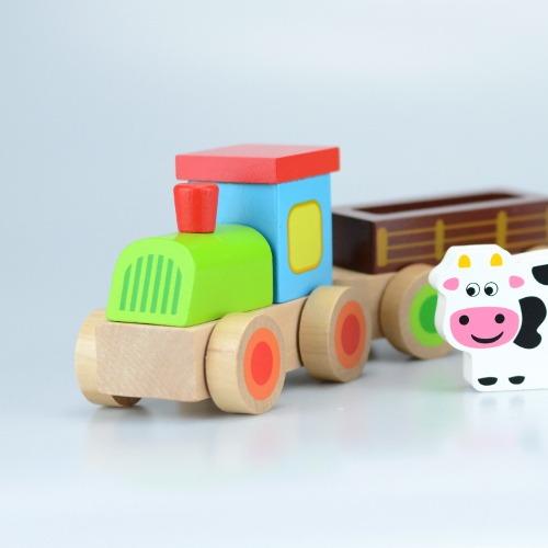 farm-train3
