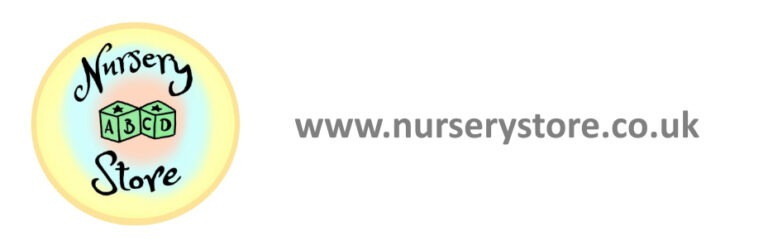 Pros and cons of nursery 1B